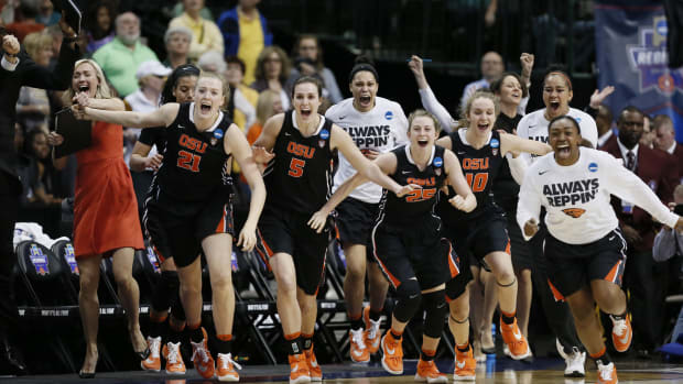 oregon-state-uconn-final-four.jpg