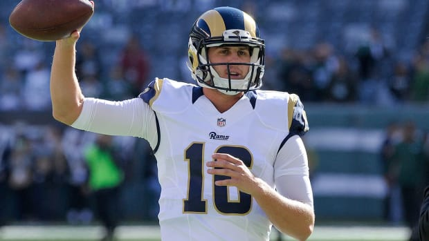 jared-goff-rams-starting-quarterback-case-keenum.jpg