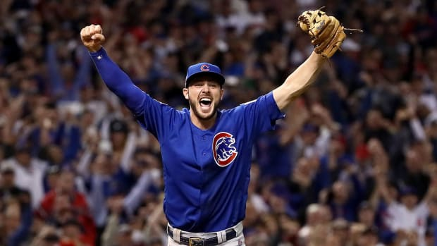 kris-bryant-chicago-cubs-world-series-game-7.jpg