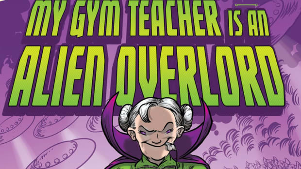gym-teach-alien-overlord-header.jpg