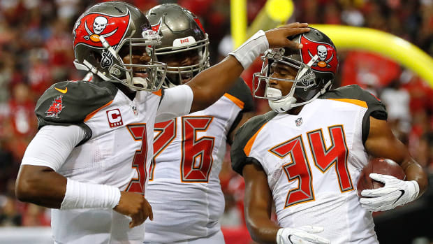 jameis-winston-buccaneers-falcons-nfl-week-1.jpg