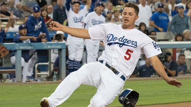 corey-seager-icon2.jpg