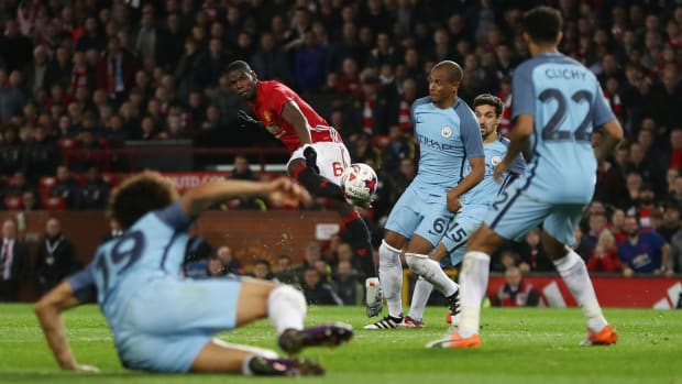 pogba-manchester-united-city-icc.jpg
