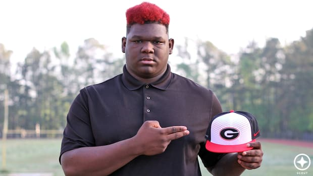 netori-johnson-georgia-commits.jpg