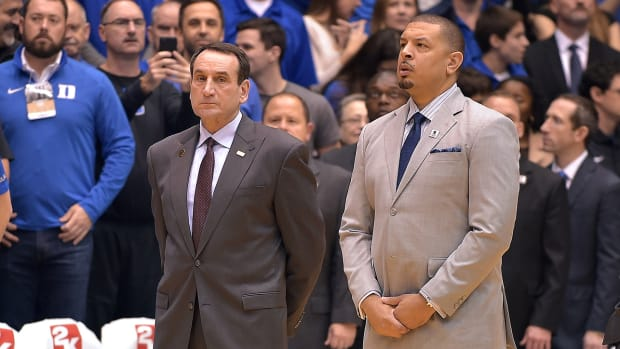 mike-krzyzewski-jeff-capel-duke-1300-heir-apparent.jpg