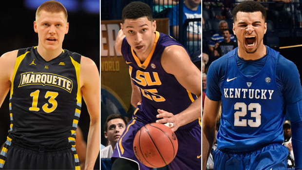 nba-mock-draft-2016-ben-simmons.jpg