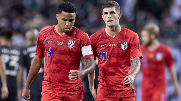 pulisic-mckennie-september-friendlies.jpg