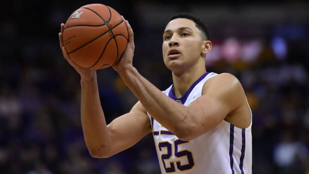philadelphia-76ers-top-pick-ben-simmons.jpg