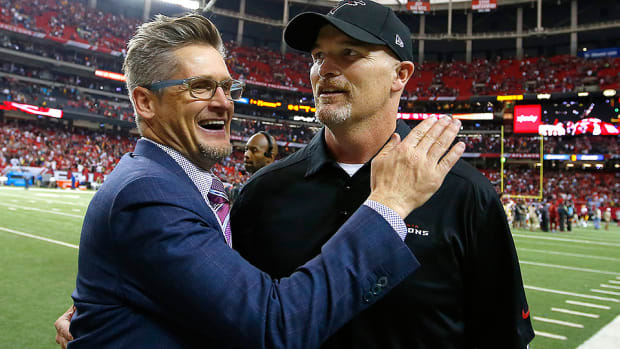 nfl-hot-seat-general-managers-under-pressure-thomas-dimitroff-ryan-grigson.jpg