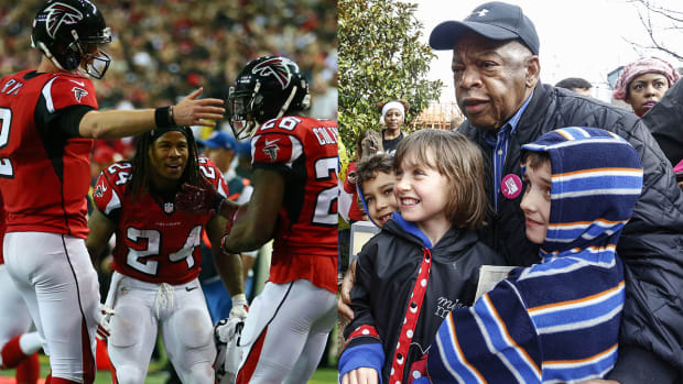 john-lewis-atlanta-falcons-super-bowl-donald-trump.jpg