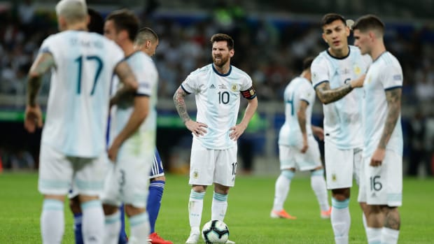 argentina-qatar-copa-america-messi.jpg