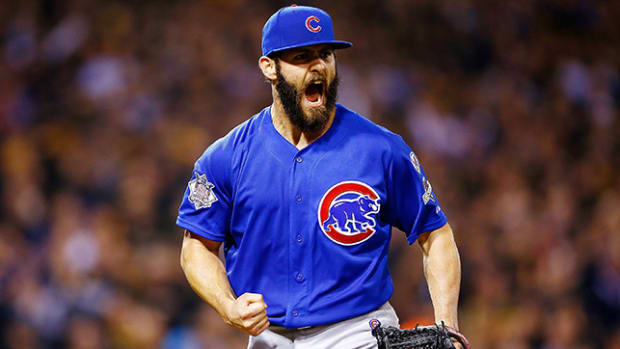 mlb-preview-2016-chicago-cubs-arrieta.jpg