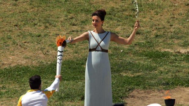 rio-2016-olympics-torch-lit-greece.jpg