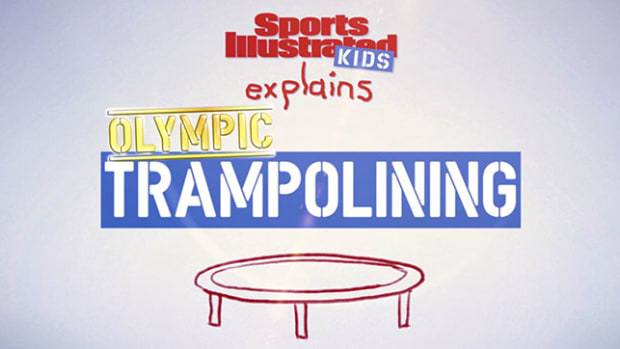 sports-explainers-trampoline.jpg
