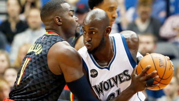 nba-rumors-news-kevin-garnett.jpg