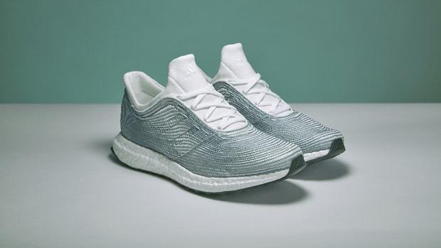 adidas-recycled-sneakers-960.jpg