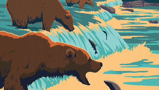national-parks-art-book-header2.jpg