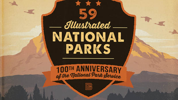 national-parks-art-book-gallery-00.jpg