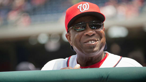 dusty-baker-nationals.jpg
