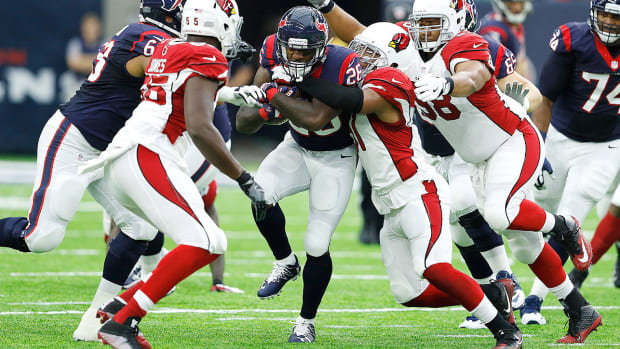 lamar-miller-fantasy-football-week-1-rankings.jpg