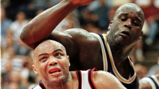 nba-playoffs-shaq-charles-barkley.jpg