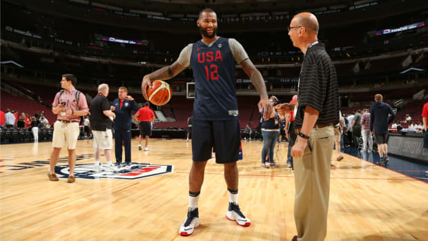 bayern-munich-team-usa-demarcus-cousins-.jpg