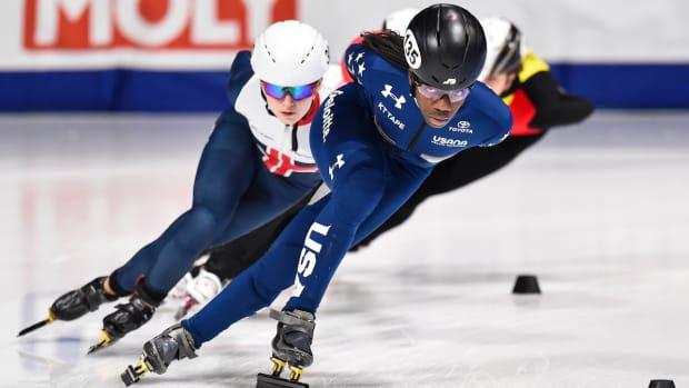 maame-biney-pyeongchang-olympics-speed-skater.jpg
