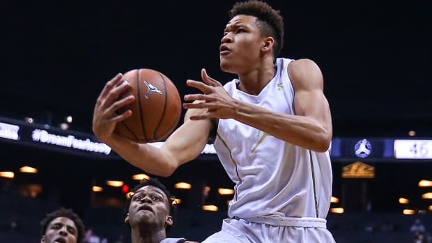 kevin-knox-kentucky-top-freshmen.jpg