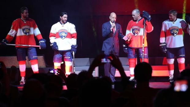 florida-panthers-unveil-new-jerseys.jpg