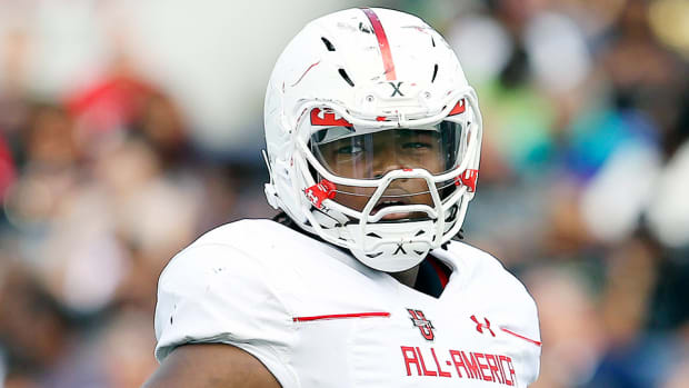 rashan-gary-recruiting-top-uncommitted-predictions.jpg