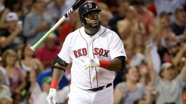 david-ortiz-red-sox_3.jpg