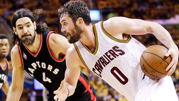 nba-playoffs-cleveland-cavaliers-toronto-raptors-kevin-love-game-5-video.jpg