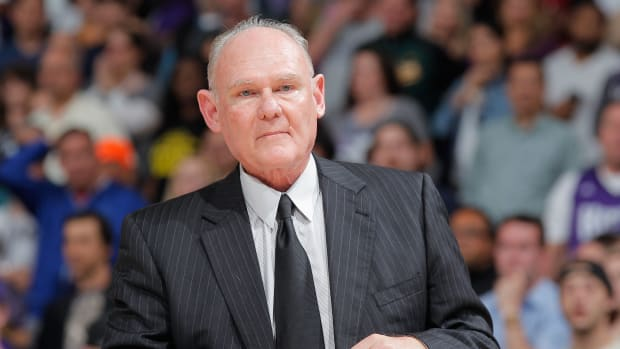 george-karl-unlv-kings-job.jpg
