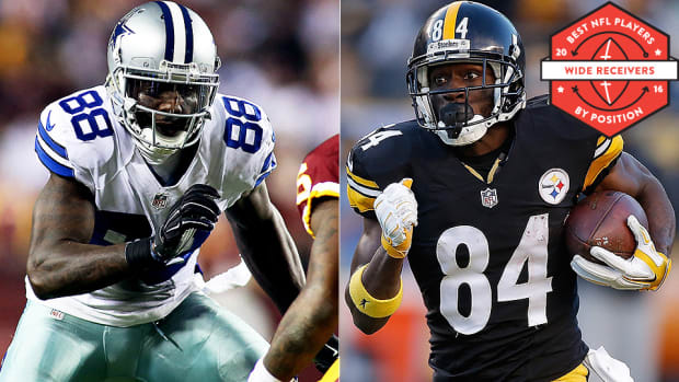 nfl-wide-receiver-rankings-antonio-brown-dez-bryant.jpg