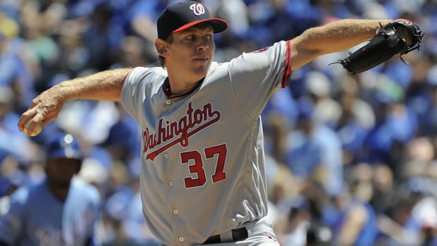 stephen-strasburg-nationals-verducci.jpg