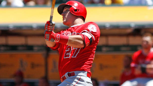 mike-trout-angels-awards-watch.jpg