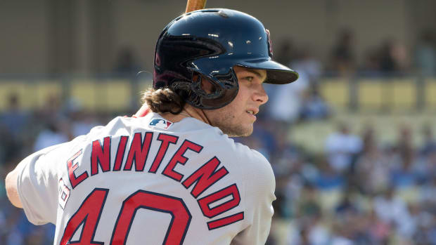 red-sox-rays-andrew-benintendi-catch-video.jpg