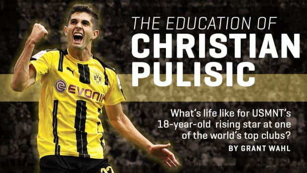 pulisic-graphic-si-mag.jpg