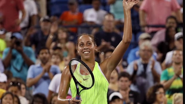 madison-keys-MTW-friday-lead.jpg