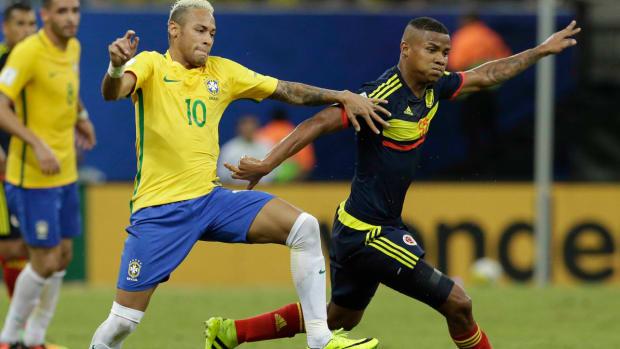 neymar-goal-vs-colombia-brazil.jpg