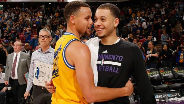 stephen-curry-seth-curry-nba.jpg