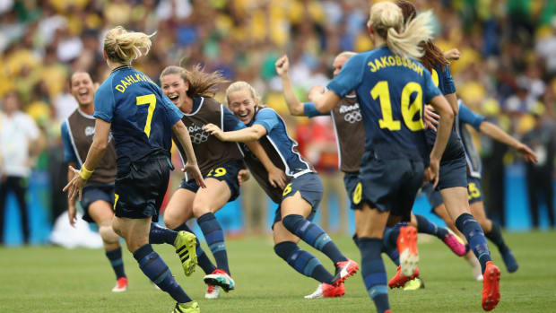 sweden-brazil-pks-olympics.jpg