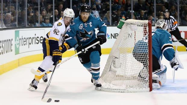 joe-pavelski-two-goals-sharks-beat-predators-game-5-playoffs-nhl.jpg