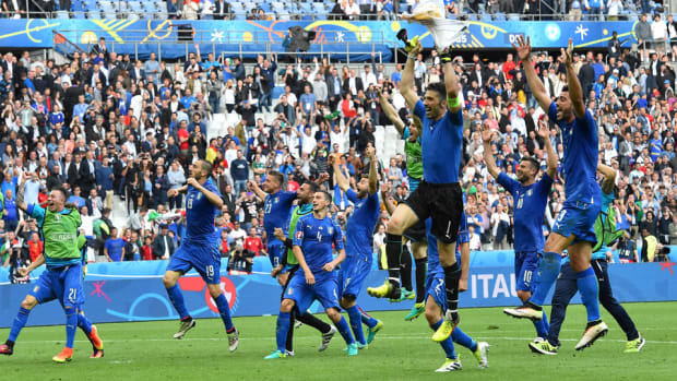 italy-spain-celebrates-euro-2016.jpg