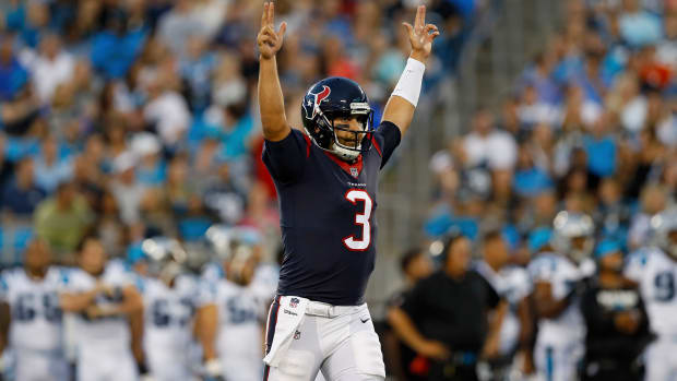 tom-savage-named-texans-starter.jpg