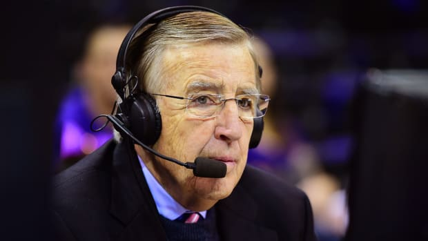 brent-musburger-retiring-espn-sports-handicapping.jpg