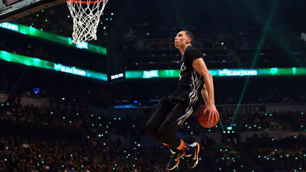 zach-lavine-dunk-contest.jpg