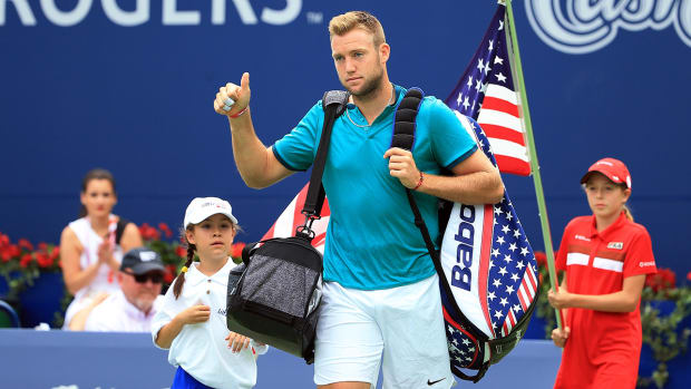jack-sock-training-us-open-rio-lead.jpg