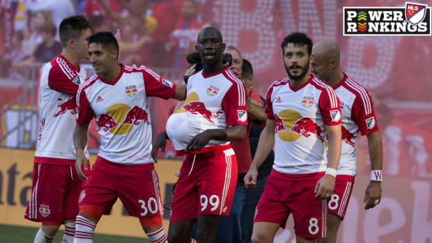 red-bulls-playoff-power-rankings-mls.jpg