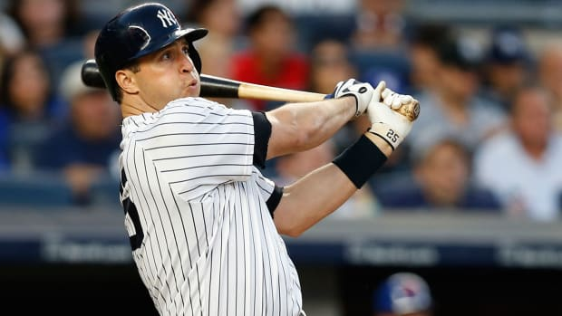mark-teixeira-yankees-retirement.jpg